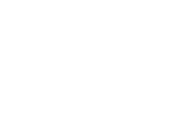 Welcome to Eumelon